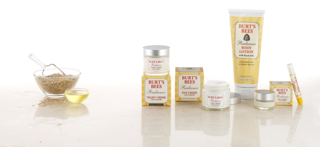 Click here to view the top selling Burt's Bees products at Drugstore.com!